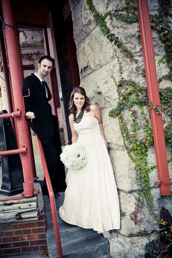 Kozel_Wedding_Blog_043