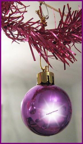 17 Aralık 2009 Hicri Yılımız Kutlu Olsun..