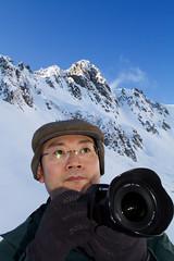 My gratitude is big (masahiro miyasaka) Tags: