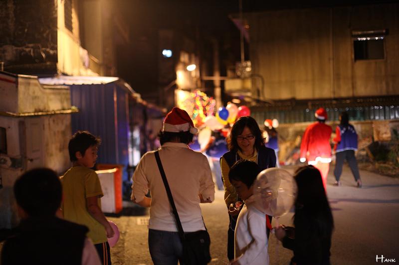 [diary] 2009/12/25 Merry Christmas 聖誕節
