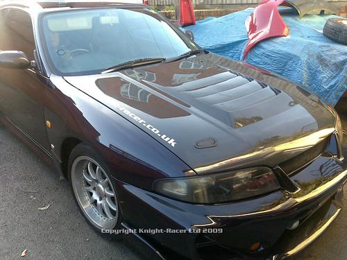 R33_GTR_Hybrid_Carbon_Complete_Nismo_Bonnet