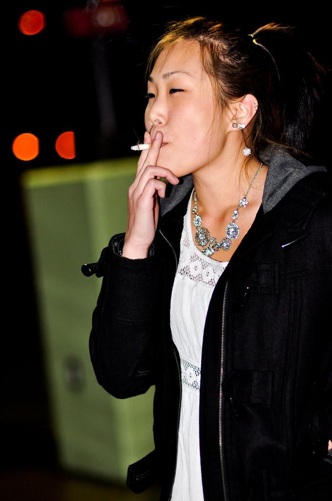 ☆☆喫煙女性に萌え 4本目☆☆Tube8動画>1本 fc2>1本 YouTube動画>27本 ニコニコ動画>1本 ->画像>294枚