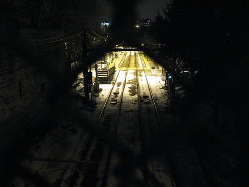 BostonNoel2009 068