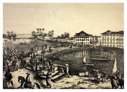 001-Puente de Boa Vista- Schlappriz, Luis-[1863-68]