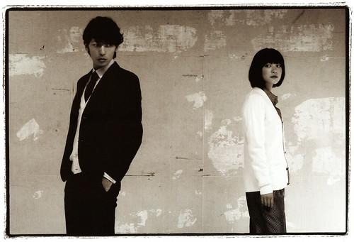 +act 2010/01 p.18