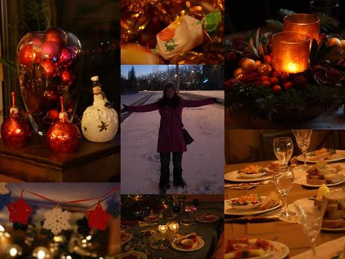 December 2009
