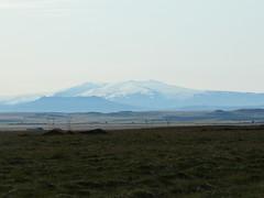Eyjafjallajkull, Iceland (gudka57) Tags: iceland eyjafjallajkull