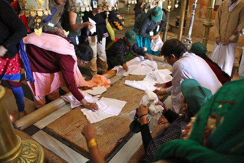 Israel - Jerusalem - The Old City - 146