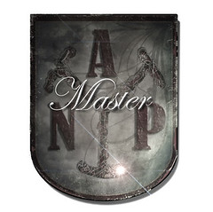 ANP - MASTER