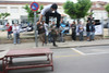 Urban Jam 2011 (49)