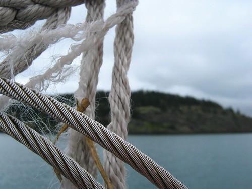 SailboatLines