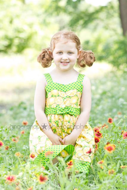 fruit dress final2