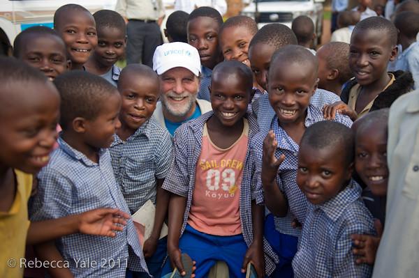 RYALE_UNICEF_170