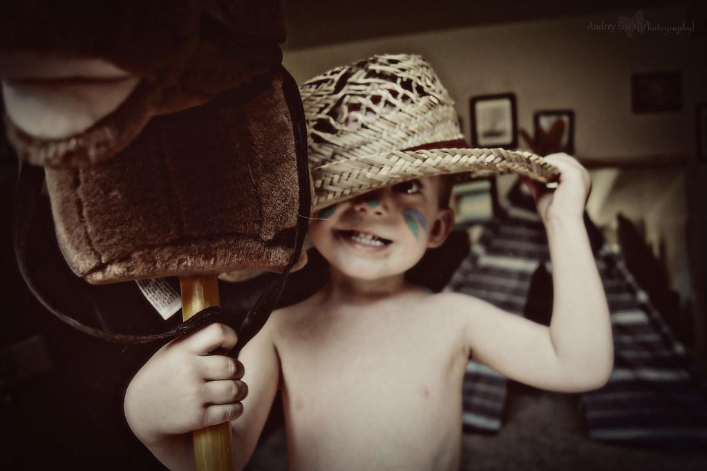 cowboyindians12