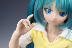 Tokyodoll_POPMATE_Myu-DSC_4537