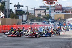 2016 SKUSA Super Nationals - Las Vegas (SwedetechRacing) Tags: 00 011 027 0412241229360001006997814621912324014 109 12 121 125 177 18 21 253 26 381 3g 435 47 551 568 6 61 65 725 77 777 823 9 95 99 lem swede 041 22 412 29 36 100 69 97 8 146 219 1 23 24 014