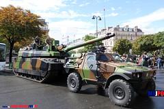 BDQJ10-0606 (milinme.myjpo) Tags: frencharmy leclerc mbt 4erégimentdedragons 4erd esplanadedesinvalides paris tank char armée 14juillet bastilleday armoured armored