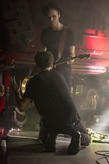 "Trentemøller - Sala Apolo, febrer 2017 - 5 - M63C6516 • <a style=""font-size:0.8em;"" href=""http://www.flickr.com/photos/10290099@N07/32912049272/"" target=""_blank"">View on Flickr</a>"