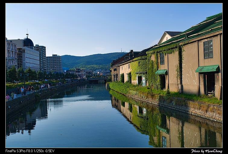 09小樽運河_08.jpg