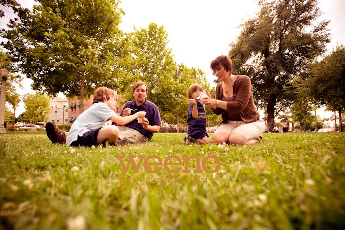 Golden Family (11 of 11)