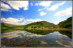 Bundalloch (ralph.stewart) Tags: canon scotland reflexions westerross lochlong greatphotographers superaplus aplusphoto worldwidelandscapes flickrbestpics mirrorser bundalloch platinumbestshot mygearandmepremium mygearandmebronze mygearandmesilver mygearandmegold mygearandmeplatinum mygearandmediamond flickrstruereflection1