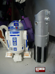 RC R2-D2
