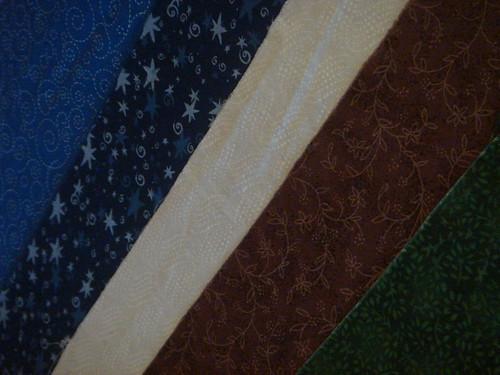 january fabrics