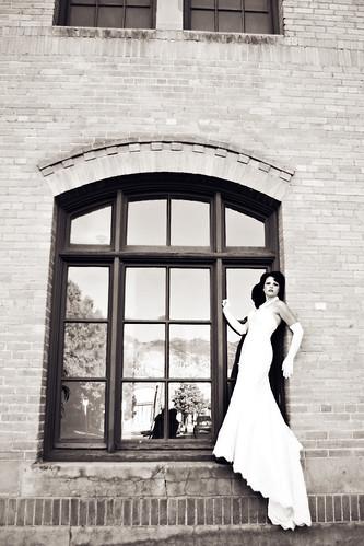 bridal pics 042