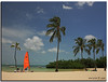 a day in Florida keys (iCamPix.Net) Tags: canon landscape florida explore keywest islamorada frontpage floridakeys 0845 markiii1ds professionalprotograpgher