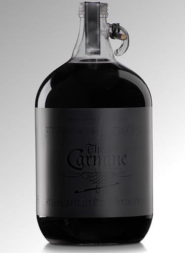 francis-ford-coppola-carmine-wine_2 por você.