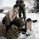 Battle of the bulge thumbnail