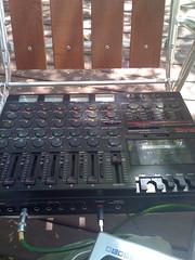 Cassette 4 trk (Lo-Z Records) Tags: records loz