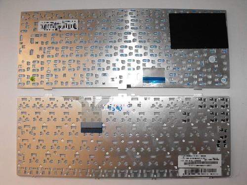 Eee-Pc-1000Hx-Tastaturen-Rückseite