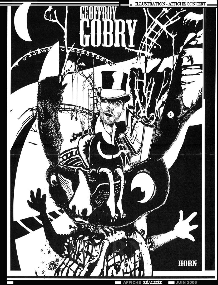 00-GOBRY