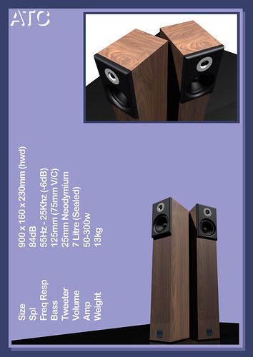 hoops audio - Page 3 - 2 Channel - HiFi WigWam