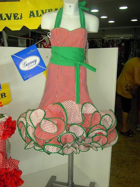 Pepi Modas 015