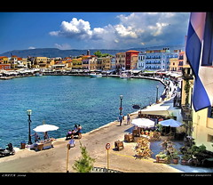 Chania 2009..... (GIAMPIETRO ITALY....) Tags: travel sunset greek landscapes photo amazing bravo europe mare barche best creta grecia crete excellent always viaggio vacanza visualart vacanze isola chania emozioni faved greatphoto panorami naturesfinest ladscapes theworldwelivein supershot magicdonkey naturepeople flickrsbest fioraso kartpostal giampietro anawesomeshot colorphotoaward aplusphoto goldcollection holidaysvacanzeurlaub flickraward frhwofavs theunforgettablepictures overtheexcellence platinumheartaward goldstaraward natureselegantshots multimegashot alemdagqualityonlyclub photoshopcreativo grouptripod vosplusbellesphotos alwaysexcellent makanamaikalani artofimages virtualjourney saariysqualitypictures sensationalphoto absolutegoldenmasterpiece savebeautifulearth scattifotografici fiorasogiampietro updatecollection bestcapturesaoi flickrunitedwinner obramaestra