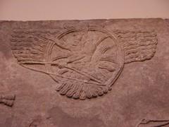 BM_ANE253 (sipazigaltumu) Tags: london museum ancient near antique east bm british mesopotamia basrelief reliefs assyrian antiquit ashurnasirpal antiquite ashurbanipal assurbanipal orthostat assurnasirpal orthostate tiglathpilesar tiglatpilesar tiglatpileser