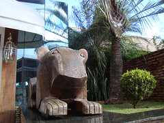 Welcome!!! (frida!!! AWAY) Tags: plazahotel entry supershot mywinners virtualjourney saariysqualitypictures