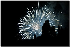 """Fireworks [17] • <a style=""""font-size:0.8em;"""" href=""""http://www.flickr.com/photos/49106436@N00/3829244479/"""" target=""""_blank"""">View on Flickr</a>"""