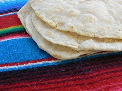 tortillas cuites.jpg