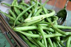 Thumbnail image for Asian Green Bean Salad