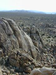 Rocky Desert (tiny red warrior) Tags: california travel camping winter corinne cat ian nationalpark tanya desert jessica joshuatree northamerica blaine tola
