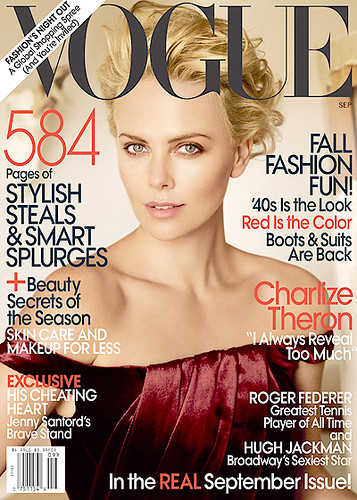 charlize-theron-vogue-september-2009-cover-photo