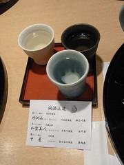 sake 20090829