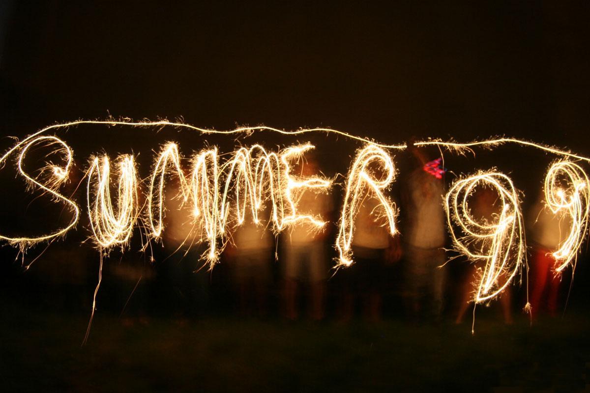 summer99