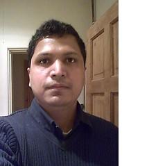 <b>jubair chowdhury</b> (<b>jubair chowdhury</b>) Tags: - 3874715988_1f6b377e53_m