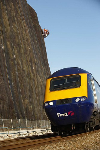 CAN_Dawlish_147 (by didbygraham)
