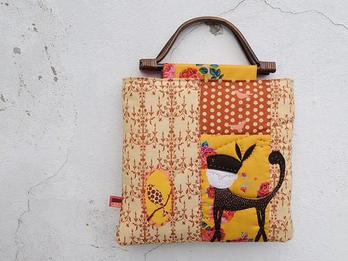 Funny bag # 4