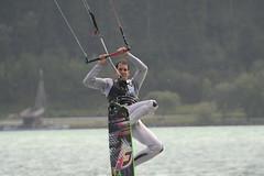 Bild 069 (ErlerMartin) Tags: kitesurf achensee